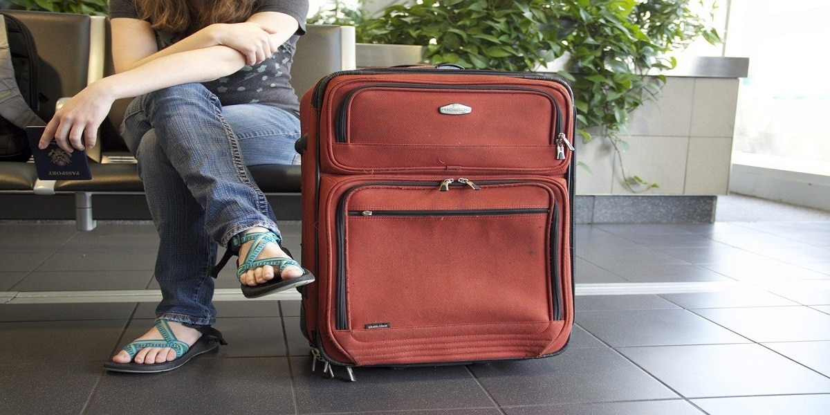 ANA Baggage Policy