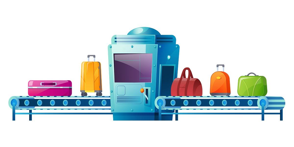 Qatar Airways Baggage Policy