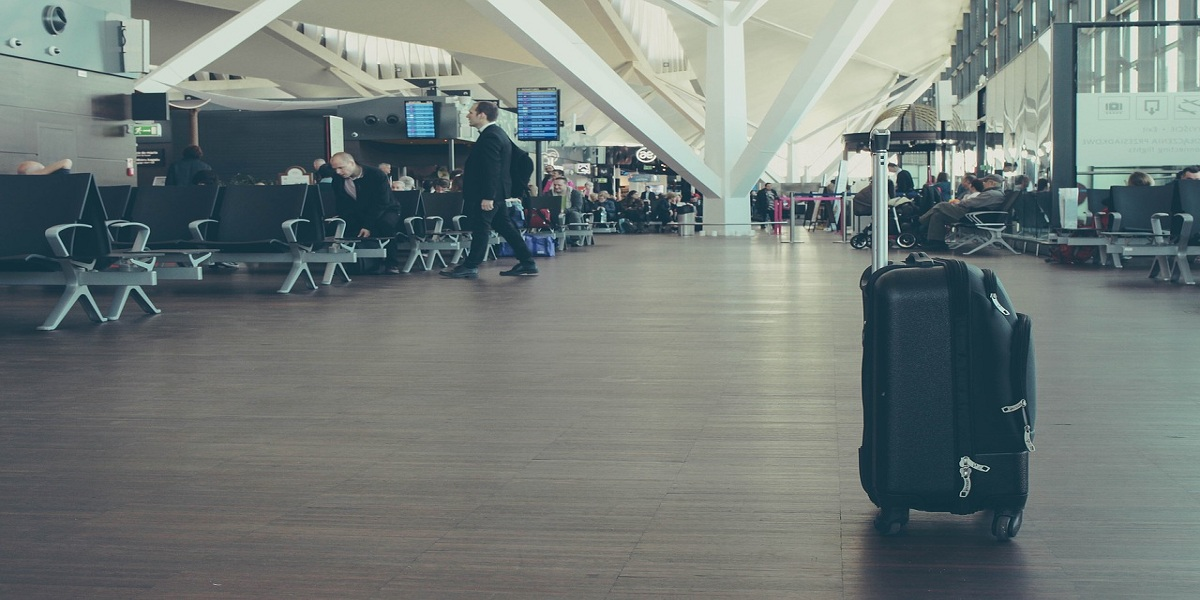 China Southern Airlines Baggage Policy
