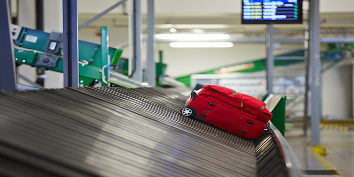 China Eastern Airlines Baggage Policy