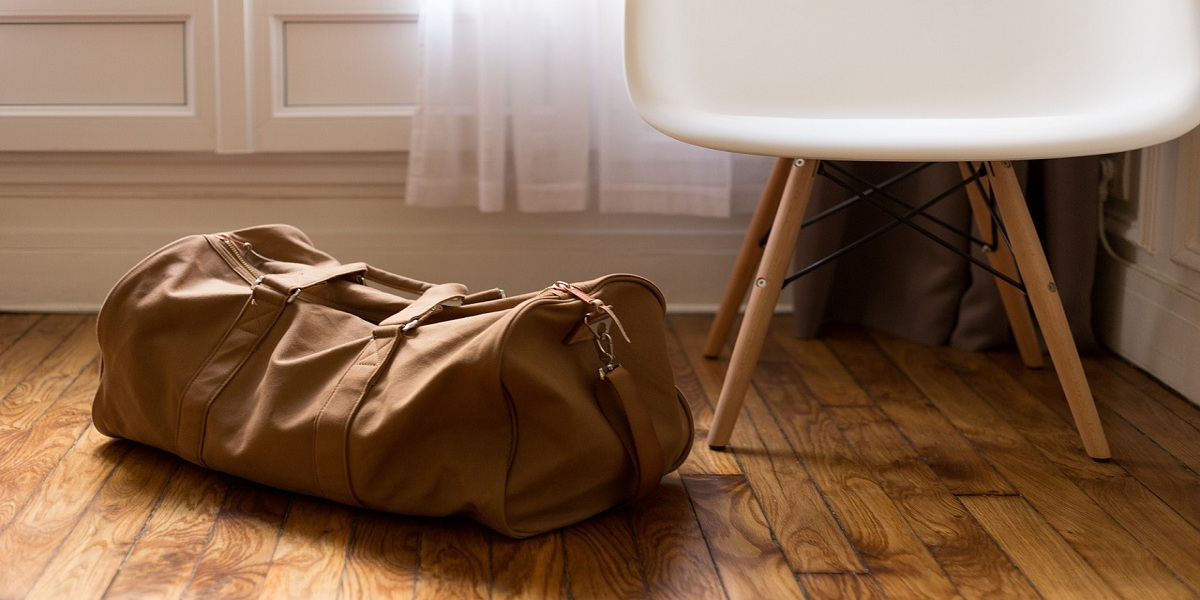Emirates Airlines Baggage Policy