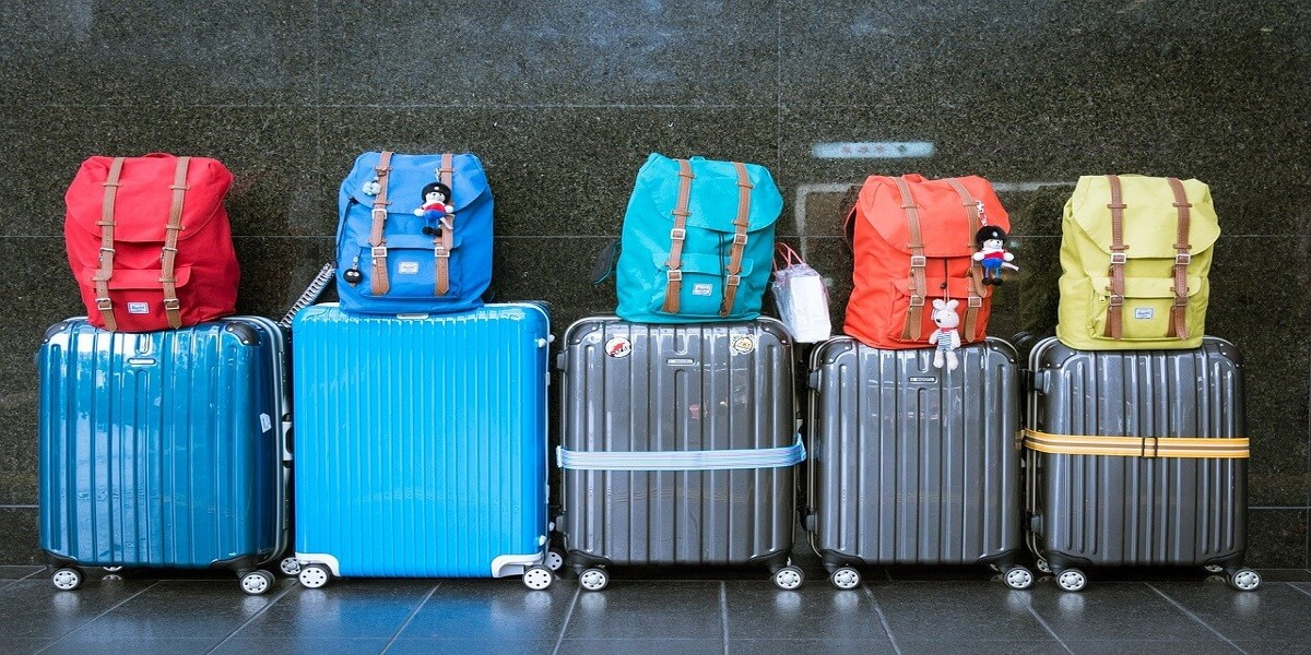 Lufthansa Airlines Baggage Policy
