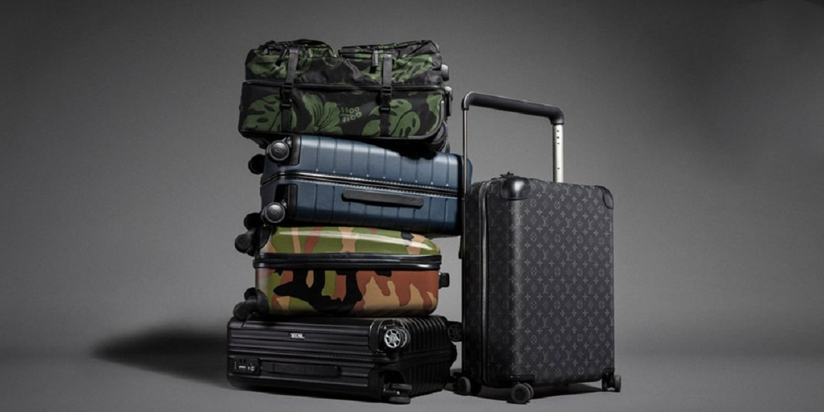 AirAsia Baggage Policy International
